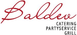 Baldev Logo